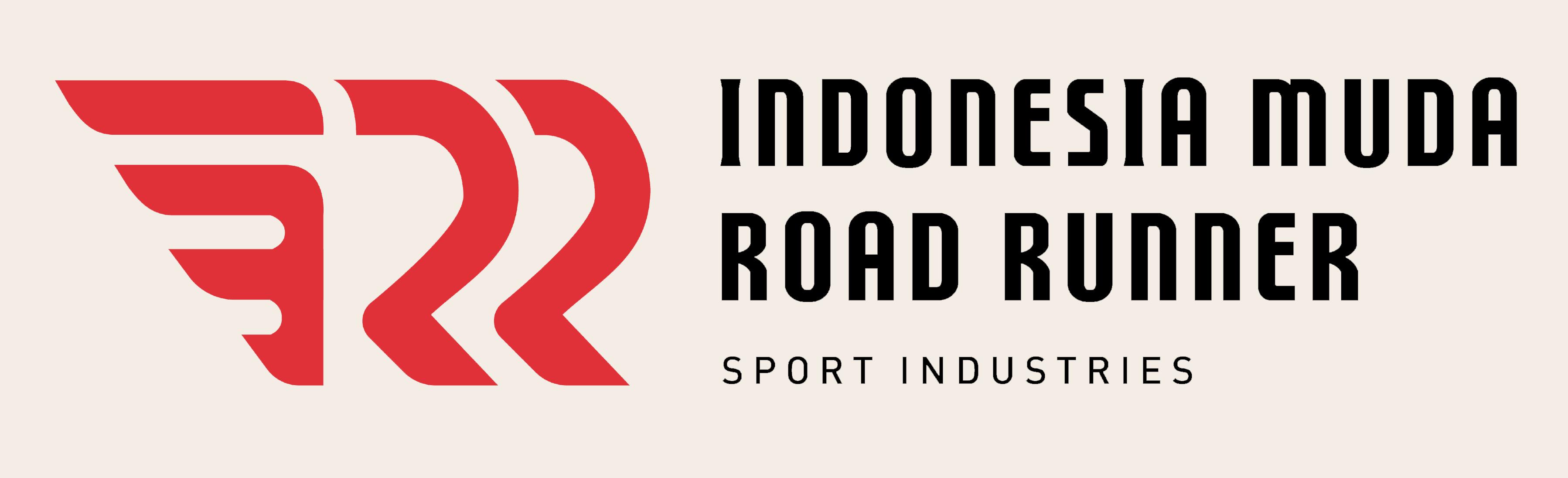 imrr Logo